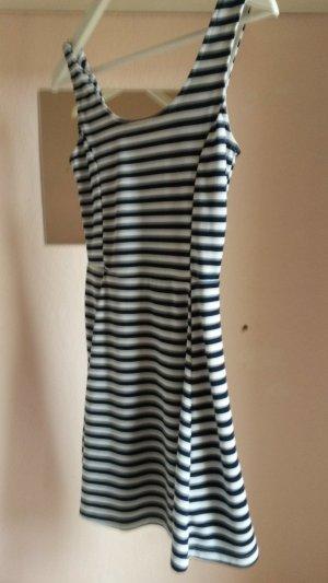 Matrosen Kleid in Größe  36