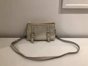 Matthew Harris Crossbody Tasche