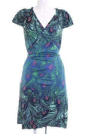 Matthew Williamson for H&M Cardigan florales Muster Romantik-Look