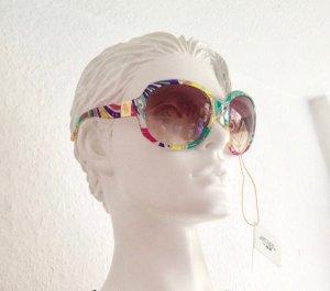 Matthew Williamson Sunglasses Bunt Gold Label Designer New