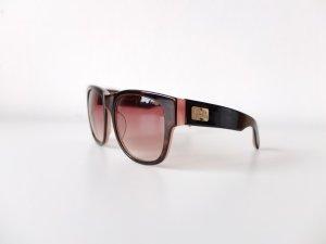 Matthew williamson Sunglasses brown-pink