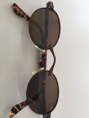 Maui Jim Occhiale marrone