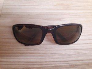 Maui Jim Sonnenbrille