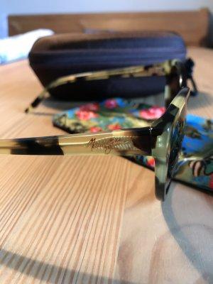 Maui Jim Sonnenbrille 'Sunshine'