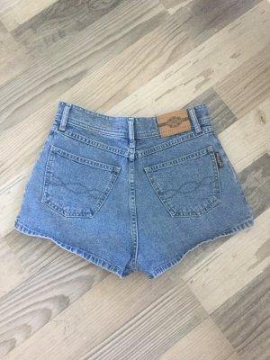 Maui wowie Vintage hotpants Shorts