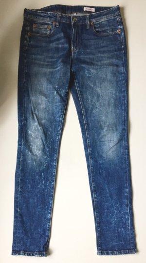 "Mauro Grifoni Jeans 28"" / Größe 36–38"