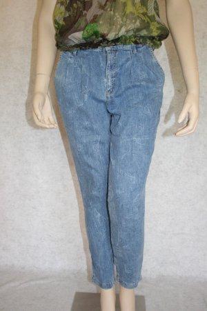 Mavi Boyfriend Jeans Gr.25
