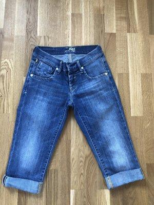 Mavi Capri-Jeans Coleen 25