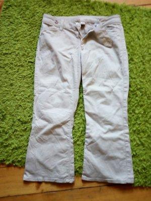 Mavi Capri Jeans Größe S