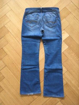 Mavi Cate Jeans M 38 40 29/32