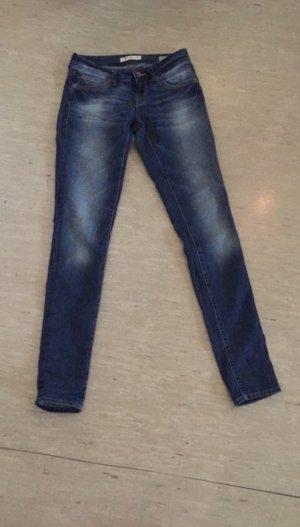 Mavi jeans 26/34