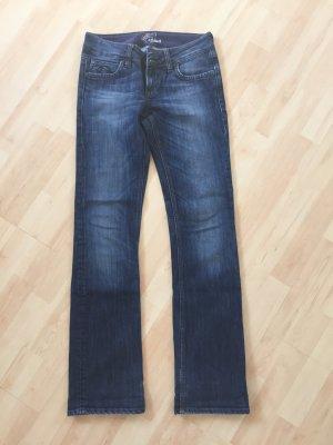 Mavi Jeans, 28/32