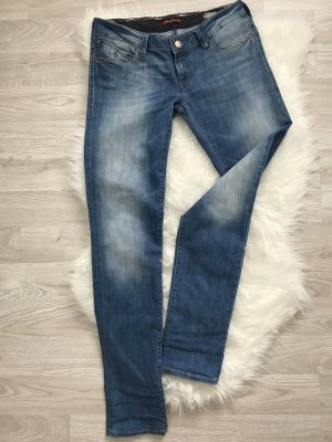 Mavi Jeans 30/34