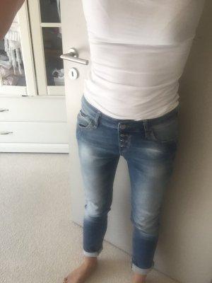 Mavi Jeans ADA Boyfriend Gr. 24/31
