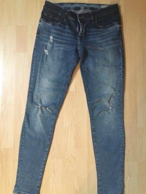 Mavi Jeans Adriana in Größe 29/32