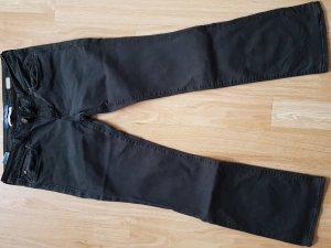Mavi Jeans Bella