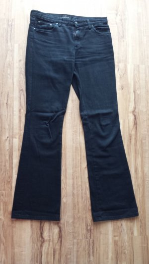 Mavi Jeans Bootcut W30 L34