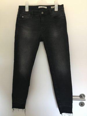 Mavi Jeans Co. ADRIANA ANKLE / Gr. 40