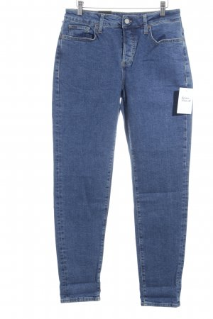 "Mavi Jeans Co. Carrot Jeans ""Cindy"" blue"