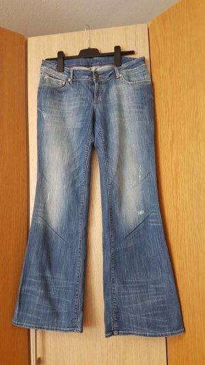 Mavi Jeans Co. Hosen günstig kaufen   Second Hand   Mädchenflohmarkt 81df1a63ee