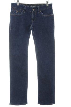 Mavi Jeans Co. Mode günstig kaufen   Second Hand   Mädchenflohmarkt a064b57cf1