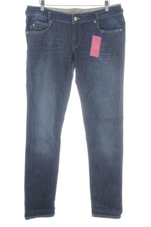 "Mavi Jeans Co. Skinny Jeans ""Lindy"" dunkelblau"