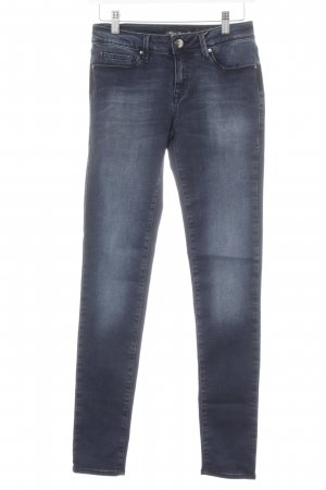 Mavi Jeans Co. Skinny Jeans mehrfarbig Casual-Look