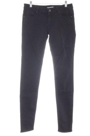 """Mavi Jeans Co. Skinny Jeans """"Serena"""" schwarz"""