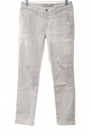 Mavi Jeans Co. Slim Jeans hellbeige Casual-Look