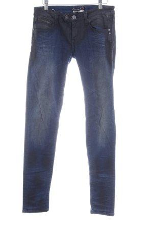 """Mavi Jeans Co. Slim Jeans """"Scarlett"""""""