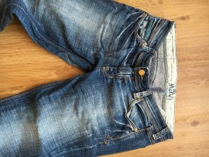 Mavi Jeans denim lindy 28 32