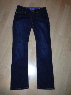 Mavi Jeans Design Olivia w27l32