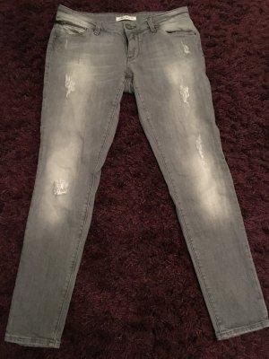 Mavi Jeans GLORIA