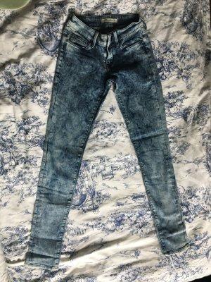 Mavi Jeans Gr.25/32