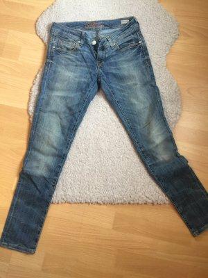 Mavi Jeans Gr. 27/30