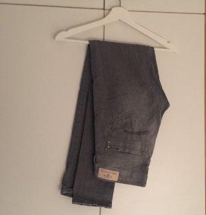 Mavi Jeans Gr: 27/32