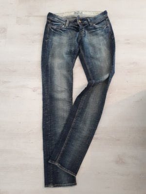 Mavi Jeans Gr. 28/34