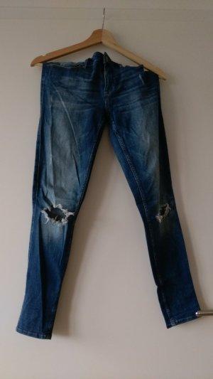 Mavi Jeans Gr. 36