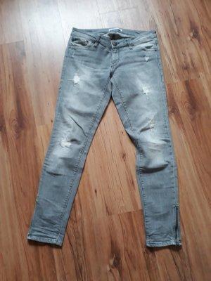 Mavi Jeans, grau, 28/30