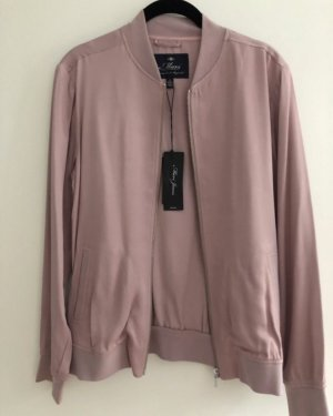 Mavi Jeans Co. Blousje rosé