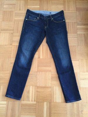 Mavi Jeans Lindy 31/30