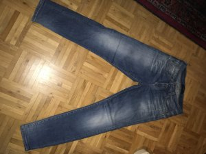 Mavi Jeans Lindy