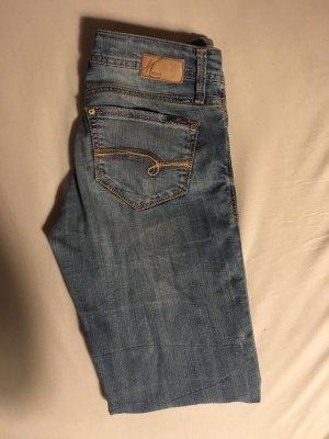 Mavi Jeans ''Lindy''