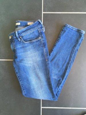 Mavi-Jeans Lindy skinny