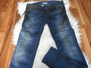 MAVI Jeans mit toller Waschung