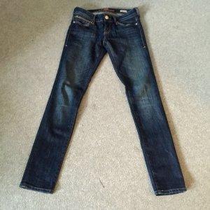 """Mavi Jeans Model """"Serena"""""""