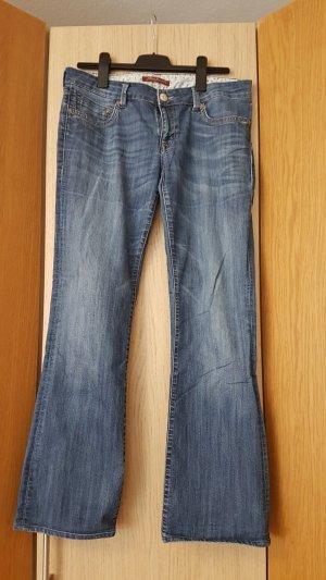 Mavi Jeans Modell Bella