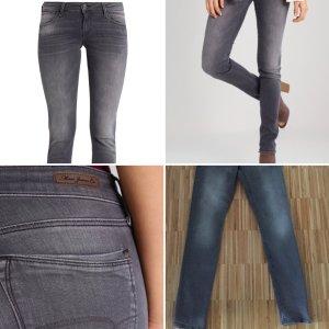 Mavi Jeans, Modell Lindy, 28 x 32, neuwertig!