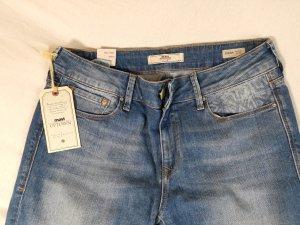 Mavi Jeans NEU Gr. 31