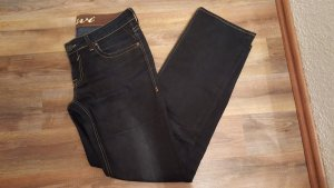 Mavi Jeans Olivia Gr.30/32